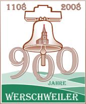 900 Jahre
